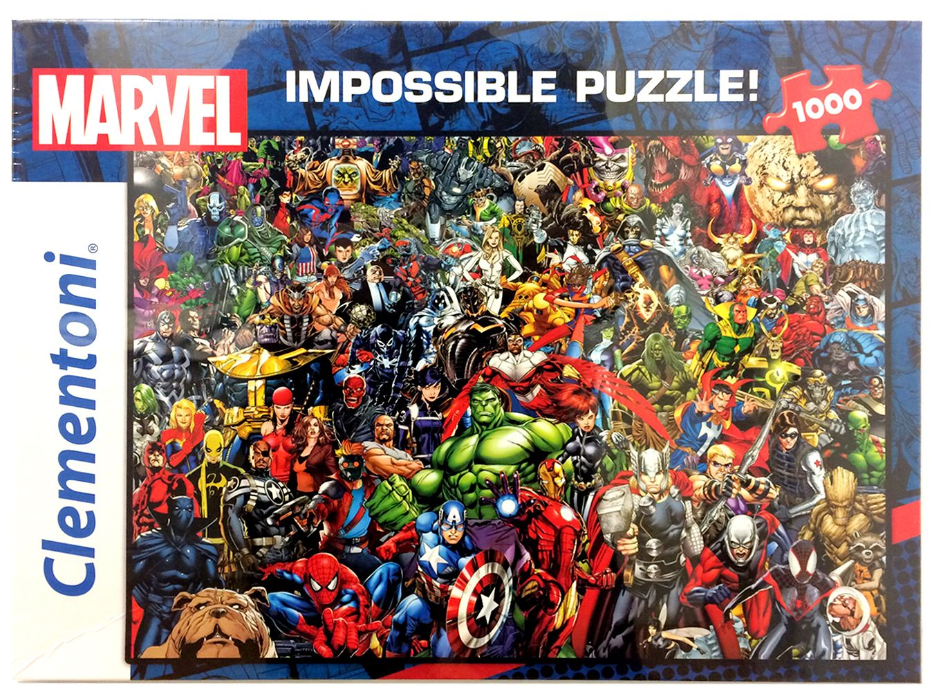 real helicopter kits with Marvel Avengers Super Heroes Impossible 1000 Pcs Jigsaw Puzzle Adults Xmas Gift 3242 P on M1114 HMMWV additionally Amazing Cars Hd Wallpapers further Personal Helicopter Market Round Up The Mosquito together with B00FZ4O8RW also 93a325 1400 B25 Green Rtf 24g.